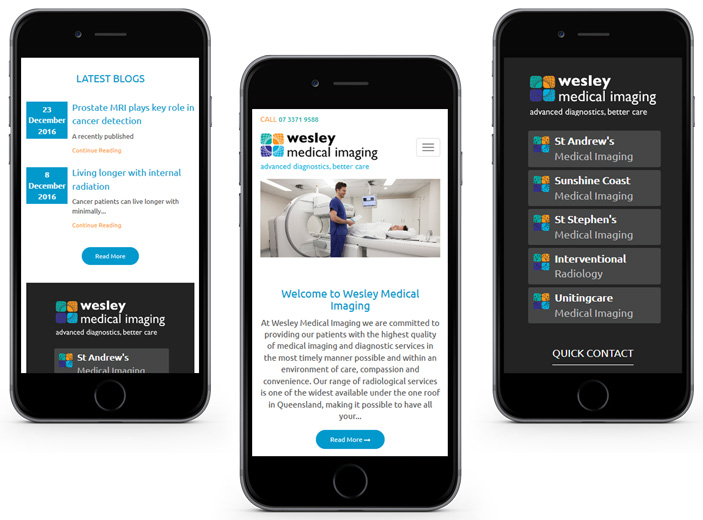 wesley-medical-imaging